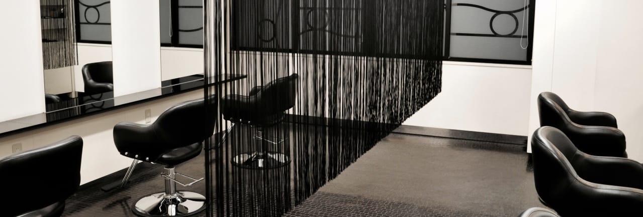 千葉市美浜区の個人店美容室|Sofi's design【ソフィーズデザイン】